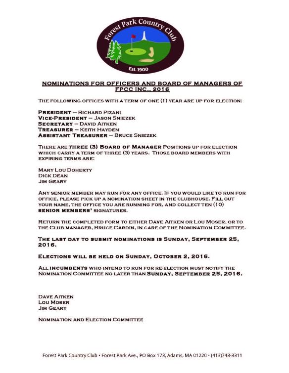 fpcc-nomination_2016